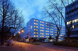 Apaliving - Budgethotel