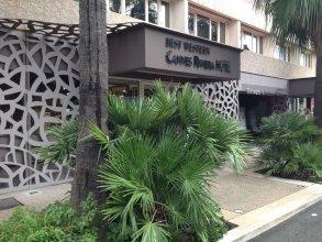 Best Western Plus Cannes Riviera Hotel & Spa
