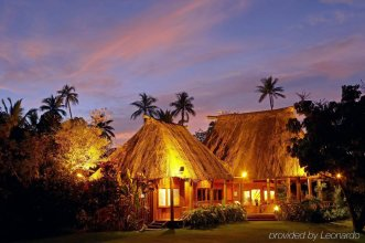 Namale Resort and Spa - All Inclusive