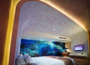 Teegoo Hotel - Xiamen