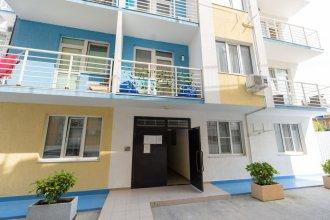 More Apartments na Stanislavskogo 1A (4)