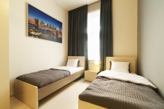 1 Night In Poznan - Matejki Apartments