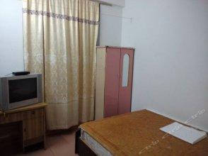 Qinglian Guesthouse