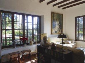 El Sequer Casa Rural