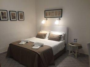 Made in Ortigia Apartments