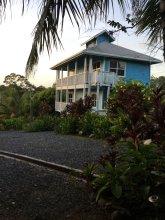Guava Grove Villas And Resort