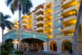 Jewel Dunn's River Adult Beach Resort & Spa, All-Inclusive