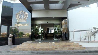 Crown Resorts Horizon Hotel