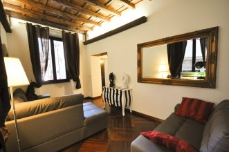 Holiday Apartment Rome - Spanish Steps