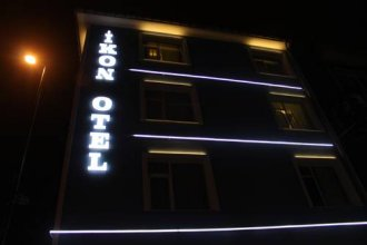 İkon Otel