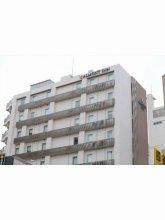 Almont Inn Shonan-Fujisawa