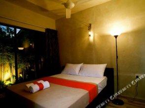 TTDI HomeStay