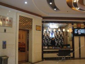 Yiyao Hotel