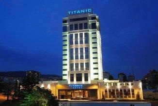 the green park pendik hotel convention center istanbul turkey rh zenhotels com