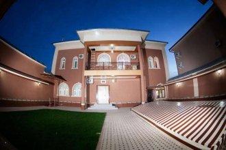 Pearl Tashkent Hotel
