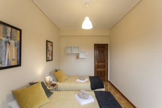 OPO Spot20 Apartment