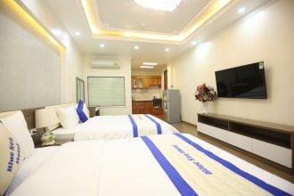 Blue Sea Luxury Hotel & Apartment
