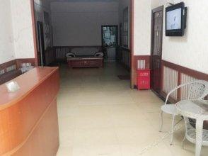 Yangguang Hostel