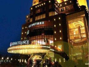 Renaissance Wuhan