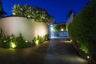 Villa Tong Sai Grove