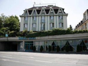 Komplex Hotel Bara - Guest House