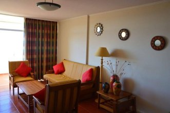 Portugal Algarve Beach Apartment