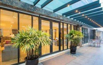 Thomson Hotels & Residences at Ramkhamhaeng