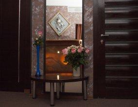 Mini Hotel U Teatra