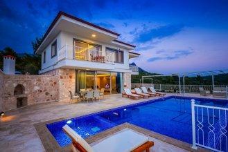 Villa Buket