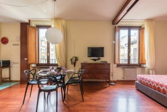 Design Apartments Florence - Annunziata