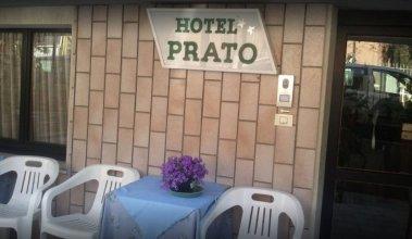 Hotel VILLA DEL PRATO