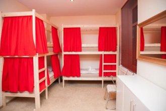 Hostel Rus - VDNH