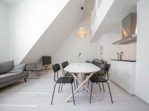 Spot Apartments Espoon Keskus
