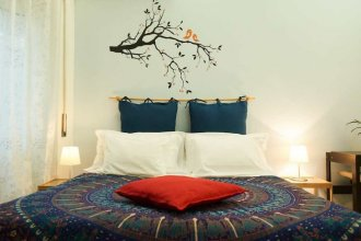 True Colors Apartments Cipro