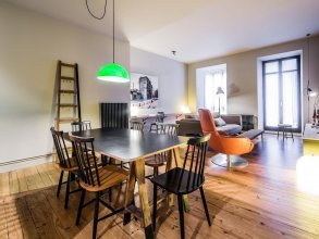 Easo Suites by Feelfree Rentals