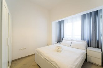 Star Apartments - Dizengoff Square