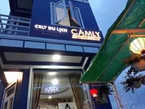 Camly Homestay