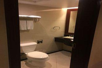 Borrman Hotel Dongguan Changping Avenue