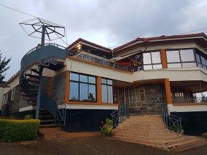 Apex Resort