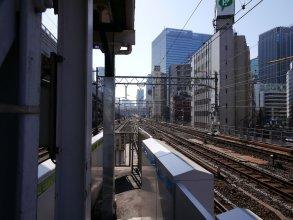 The OneFive Tokyo Kanda