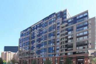 Sedona-Slate by Executive Apartments