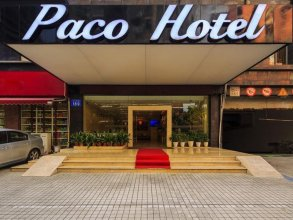 Paco Business Hotel