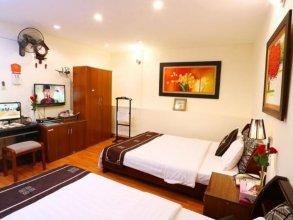 A25 Hotel - An Duong