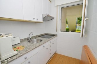 Apartment in Isla, Cantabria 102762 by MO Rentals