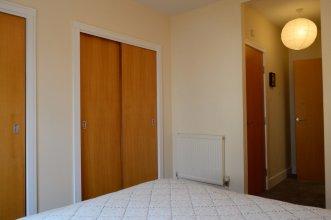 2 Bedroom Home Close To City Centre