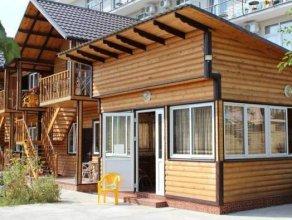 Гостевой дом Мадлен
