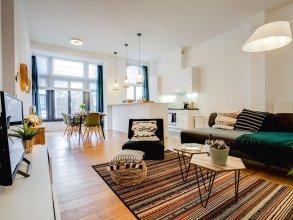 Sweet Inn Apartments - Livourne II