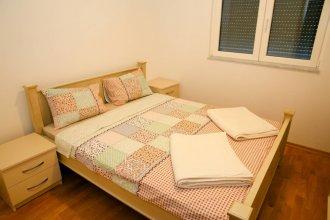 Apartments Anja