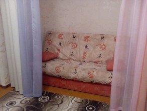 Na Ryazanskij Prospekt D 91/3 Apartments