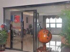 Yingni Business Hostel